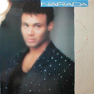 Narada - Divine Emotions