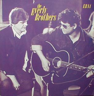Everly Brothers, The - EB 84