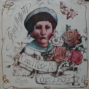 Gerry Rafferty - Can I Have My Money Back ?