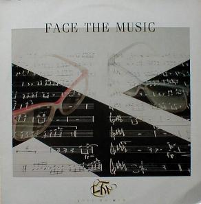 Lose To Win - Face The Music