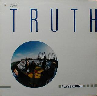 Truth, The - Playground