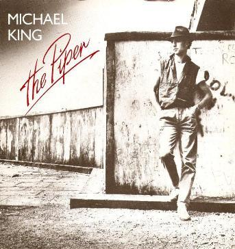 Michael King - The Piper