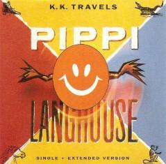 K.K. Travels - Pippi Langhouse