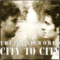 City To City - The Real World