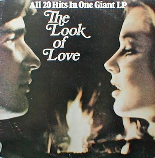 Various - The Look Of Love