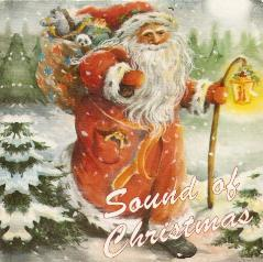 Various - Sound Of Christmas