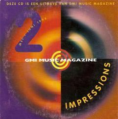 Various - 2 Impressions