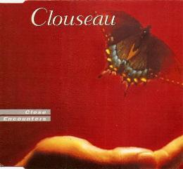 Clouseau - Close Encounters