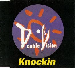 Double Vision - Knockin