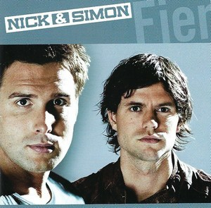 Nick & Simon - Fier