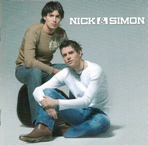 Nick & Simon - Nick & Simon